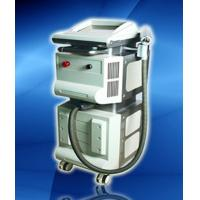 Wholesale Professional scar removal beauty machine Er-YAG ZF1 from china suppliers