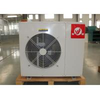Wholesale Bathroom Household Heat Pump Winter Heating Room Two - Phase 220V 50Hz from china suppliers
