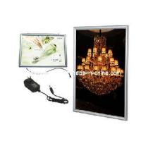 Wholesale LED 2.0 Light Box (FST-LED-2.0) from china suppliers