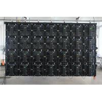 Wholesale PH3.91/PH4.81 Small pixel outdoor rental led display / Stage LED Display from china suppliers