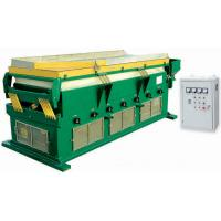 Wholesale 5XZ -10 gravity paddy separator or agricultural products processing from china suppliers