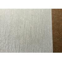 Wholesale Natural Hemp Fiber Thin Fiberboard , Environmental - Friendly Fire Resistant Panel Board from china suppliers