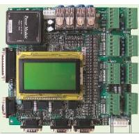 Wholesale Elevator Part-PU3200 Control Board from china suppliers