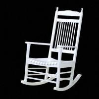 Wholesale Rocking chair, antique type from china suppliers