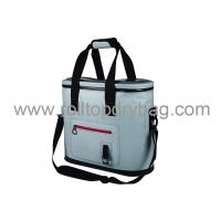Wholesale Heavy Duty TPU Insulated Leakproof Cooler Pack Bag for Hunting from china suppliers