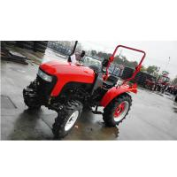 Wholesale 30HP 4WD farm tractors from china suppliers
