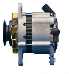 Wholesale OEM 8941224884 Diesel Engine Alternator For ISUZU 4JB1 / DMAX / 4HF1 / NPR from china suppliers