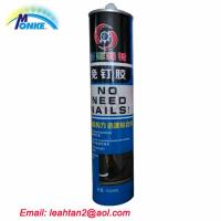 Wholesale Free nail glue from china suppliers
