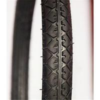 Manufacturer of motorcycle tire tyres 3.00-17 for sale