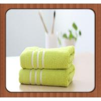 Wholesale Hot Sale custom Super Soft Custom Microfiber Face Towel wholesale with your logo from china suppliers