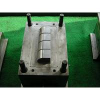 Wholesale Plastic Housing Injection Molding Mold Drive Recorder Electronic Products from china suppliers