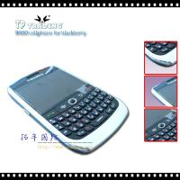 Wholesale Blackberry 8900 Cellphone / Mobile Phone from china suppliers