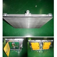 Wholesale Ph5mm Die-Casting Aluminum LED Dispay Panel from china suppliers