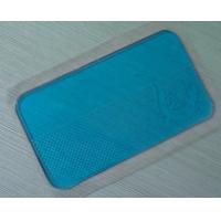 Wholesale Silicon Non Slip Phone Mat from china suppliers