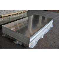 6013 Aluminum Coil & Sheet  for Fuselage panels thicknesses from .018 - .150