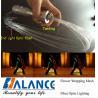 Buy cheap Optic Fiber whip for Fiber Optic coats kits decorations from wholesalers