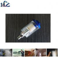 Wholesale MF80 Mini Air Filter for HVLP Spray Gun from china suppliers