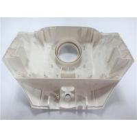 Wholesale HASCO DME Auto Parts Mould Cover Housing Automotive Plastic Injection Molding from china suppliers
