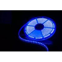 Buy cheap Newest 20m/reel 5050 RGB LED Strip No Volt Drop 24V 48LEDs/m from wholesalers