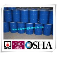 Chemical barrel Drum Storage Cabinets , Steel bucket and metal drum for oil storage