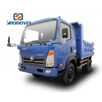 Wholesale 10ton Mini Dump Truck from china suppliers
