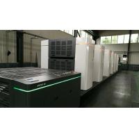Wholesale Rotary Multicolor Offset Printing Machine / Roll Offset Printing Machine For Gift Box from china suppliers
