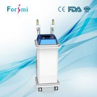 Buy cheap CE approved new designed beauty equipment for skin rejuvenation rf microneedle machine from Wholesalers