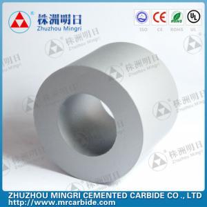 Original Tungsten Carbide Die Metal Powders / Nonmetal Powders Stamping Dies