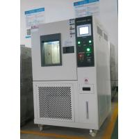Wholesale AC 220V Ozone Corrosive Aging Environmental Test Chamber OA -408 from china suppliers