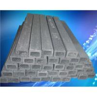 China High Quality Recrystallized Silicon Carbide  Beams Using In Kiln And Furnaces on sale