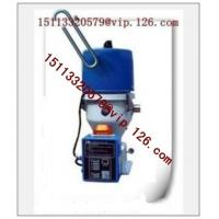 Wholesale Small Size Automatic Plastic Pellet Hopper Loader with Carbon brush Motor from china suppliers