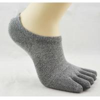 Wholesale Comfortable Five Toe Socks from china suppliers