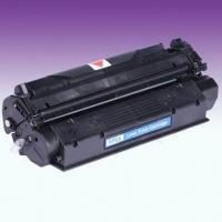 Wholesale Toner Cartridge for EP25, Compatible with HP and Canon Printers from china suppliers