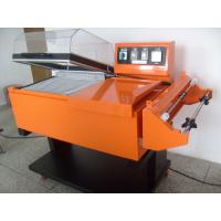 Wholesale 2 in 1 Shrinking Machine from china suppliers