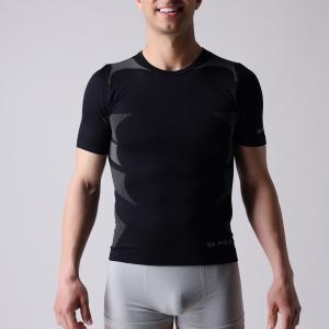 Wholesale T-shirt,   short sleeve,  Men