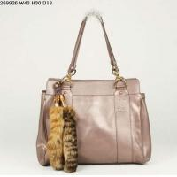 Wholesale The Most Popular Wallet and Handbag from china suppliers