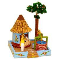 Wholesale Wooden Shape educational toys from china suppliers