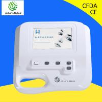 China spider vein removal varicose veins laser treatment machine /vascular surgical instruments/Telangiectatic redness on sale