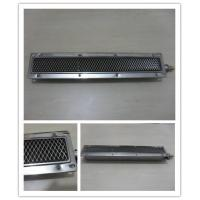 China Infrared bbq grill gas burner HD400 on sale