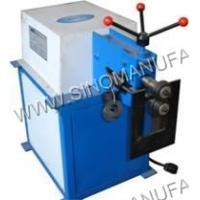 Wholesale Motor Rotary Machine from china suppliers