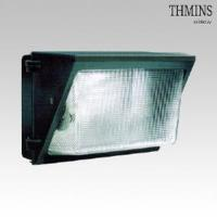China 250W Sodium Lamp for Tunnel Light/Lamp TL001S250W on sale