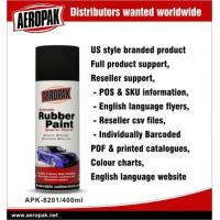 Wholesale Chemicals Paint / Coating Rubber Liquid Rubber Paint Plasti Dip Spray from china suppliers