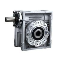 Wholesale Worm Gear Reducers for aggressive environments from china suppliers