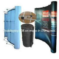 Wholesale Pop up Banner Stand (FST-PU) from china suppliers