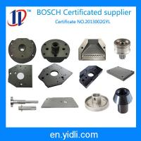 Wholesale Packaging Equipment Machining Spare Part   the stable supplier for Bosch from china suppliers