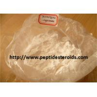 different types of steroid injections, different types of steroid