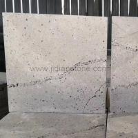 Wholesale Volcanic Paving Stone Pavers from china suppliers