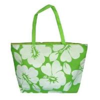 PP non woven bag, shopping bag, PP non woven shopping bag handbag