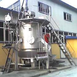 China Energy-saving Coal Gas Generator for Sale on sale
