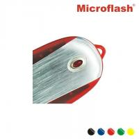 Wholesale Wholesale bulk 1gb usb flash drives from china suppliers